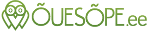 ouesope logo
