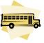 1. septembri bussiliiklus