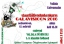 staarijäljenduskonkurss GALAVISIOON 2016