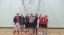 Põhikoolide meistrivõistlused korvpallis
